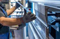 مهم ترین ویژگی ورق فولادی ST52